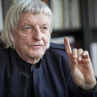 Fekete György: a segítség nem áldozat, hanem hazafias kötelesség