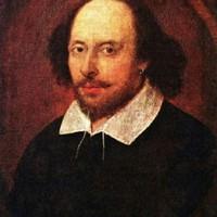 Shakespeare összes drámáját levetítik Pécsett