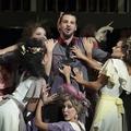 Operett – Gombrowicz-bemutató a Nemzeti Színházban