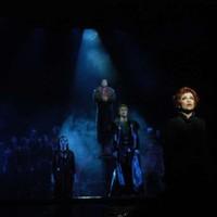 Musicalt nézhetnek a hátrányos helyzetűek Debrecenben