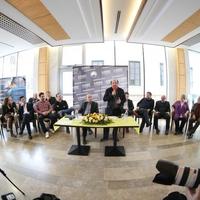 Visszatér a próza a Szegedi Szabadtéri Játékokra