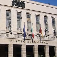 Sztrájk veszélyezteti a római opera premierjét