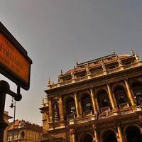 Meghirdette következő évadának programját az Operaház