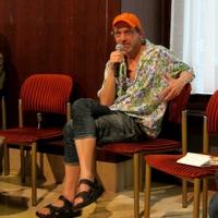 POSZT-blog, 7. nap: A hetedik törpe