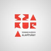 East Balkán – Szabad Kurzus Alapítvány