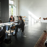 Szociopoly – Interaktív színházi társasjáték a Szputnyikkal
