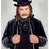 Pódiumbeszélgetés a lengyel színház történelmi szerepéről