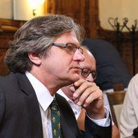 Rátóti Zoltán marad további öt évre a kaposvári színház vezetője