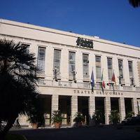 A Verdi-premier miatt felfüggesztették a sztrájkot a római operában