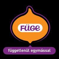 Harmadszor hirdet tantermi színházi pályázatot a FÜGE