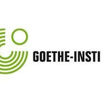 Projektmunkatársat keres a budapesti Goethe Intézet és a Krétakör