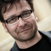 Lovasi András lesz az Ady/Petőfi vendége
