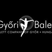 Évadnyitó a Győri Balettnél: őszi premier a Szentivánéji álom