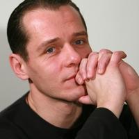 Csukás István-díjat alapított Őze Áron