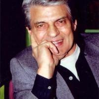 Jövő pénteken búcsúztatják Sztankay Istvánt, a nemzet színészét