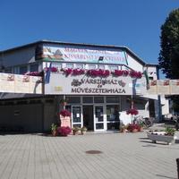 Várszínházi előadások Kisvárdán