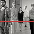 Színházak a Szputnyikért