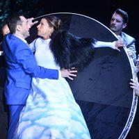 Hogy került egy John Travolta-gif a Verdi-operába?