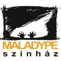 Stílusok évada a Maladypében