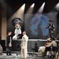 Véget ért a X. Shakespeare Fesztivál Gyulán