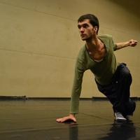 3 táncbemutató decemberben a Bethlenben