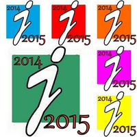 Ilyen volt a színjátékosok 2014-es éve - 3. rész