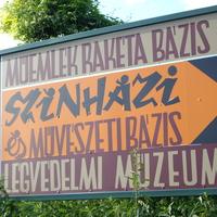 Határon túli és hazai amatőr színjátszók találkozója Zsámbékon