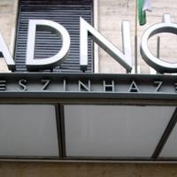 Négy bemutatót tervez a Radnóti Színház