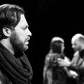 Macbeth feketén-fehéren - Vagy mégsem?