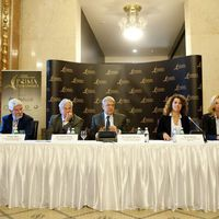 Bejelentették a Prima Primissima Díj idei jelöltjeit