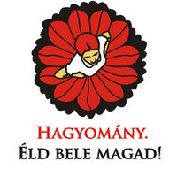 Két újabb előadással mutatkozik be Budapesten a Nagyvárad Táncegyüttes