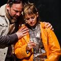 A 42. hét: A remény színháza