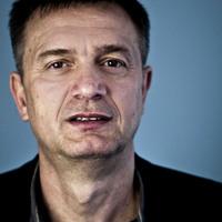 Októberben választ új elnökséget a Magyar Színházi Társaság