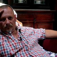 Újszínház - A politikai pozícióhoz való dörgölőzés egy hagyomány a magyar színházban
