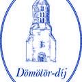 Megvannak a jelöltek az idei Dömötör-díjra