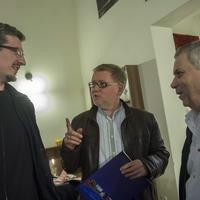 Sorsoltak, a 4-es metró építése a témája a XIX. Magyar Drámaíró Versenynek