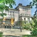Nyolc nagyszínpadi bemutató lesz a Veszprémi Petőfi Színházban