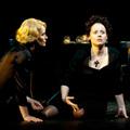 Játék – Nyerjen jegyet az Edith és Marlene című előadásra! LEZÁRVA
