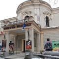 Több mint 40 ezer nézője volt a szatmárnémeti színháznak