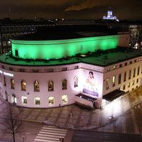 Helsinkiben mutatják be A dzsungel könyvét