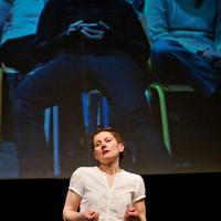 TTT 2013-14 – Újra színpadon a PanoDráma előadása