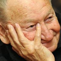 Elhunyt Kun Vilmos színművész