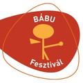 BÁBU Fesztivál a Budapest Bábszínházban