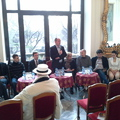 Januári bemutatók a Szegedi Nemzeti Színházban