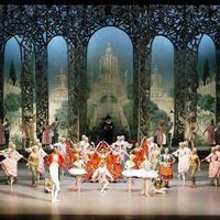 Kezdődik az Operaház Diótörő Fesztiválja
