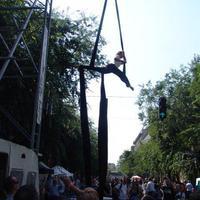 Évadnyitó Színházi Korzó 2013 – Felhívás