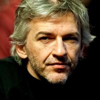 Alföldi Róbert nyílt levelet írt a Nemzeti Színház közönségének