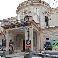 Önálló intézménnyé válhat a szatmárnémeti színház román és magyar tagozata