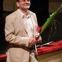 Ősbemutatóval indul a Szegedi Nemzeti Színház következő évada