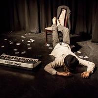 A legjobb amatőr előadások fesztiválja a MU Színházban